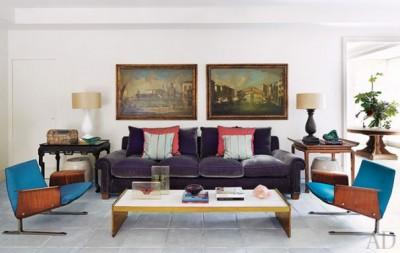 isabel-lopez-quesada-madrid-05-living-room-595x377