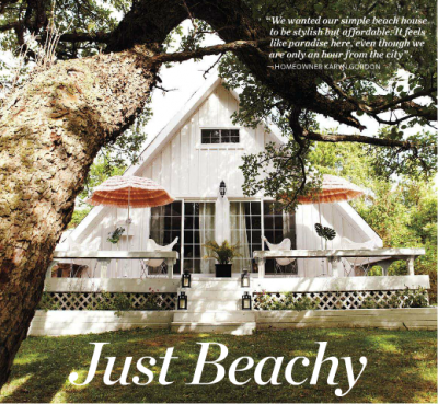 beachcanadianhousehome