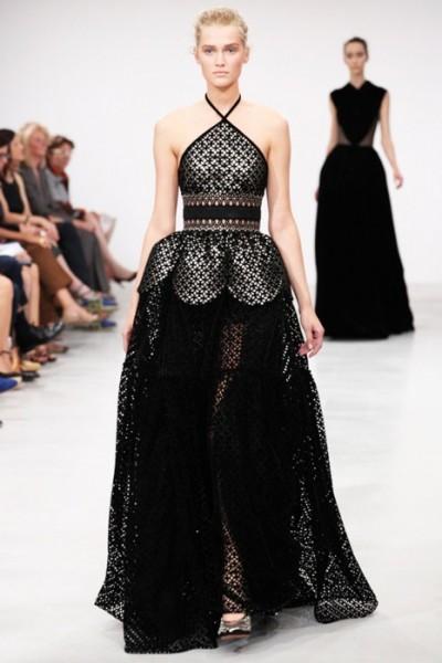 Azzedine-Alaia-Haute-Couture-Fall-Winter-2011-12-Paris-e1310144439523