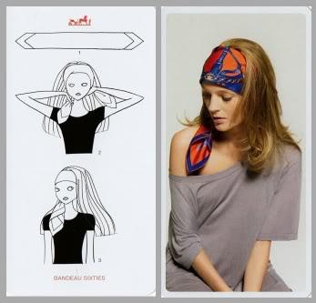 hermes scarf1