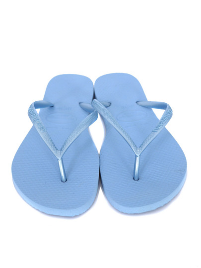 Shop for Baby Blue sandals & flip flops on Zazzle! Check out our selection of cool, comfortable Baby Blue sandals. Order yours now!